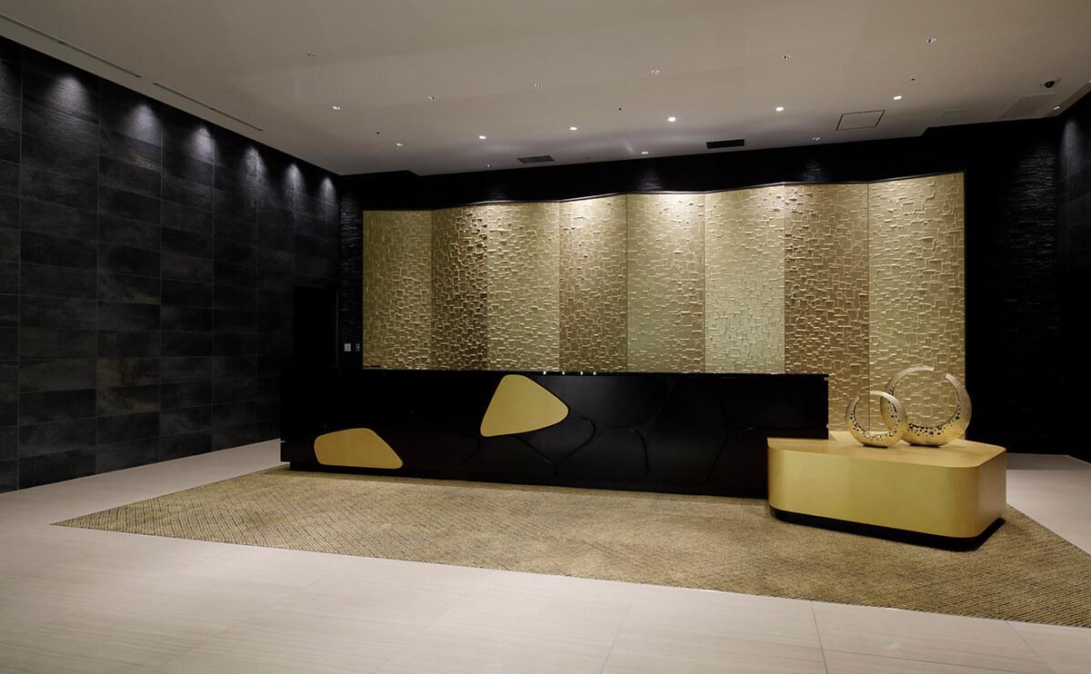 熊本 ホテル トラスティ